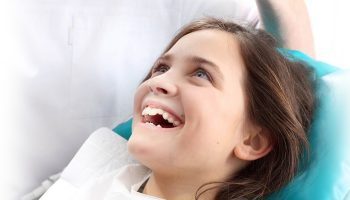Fluoride Treatments Can Provide Additional Protection for Your Teeth