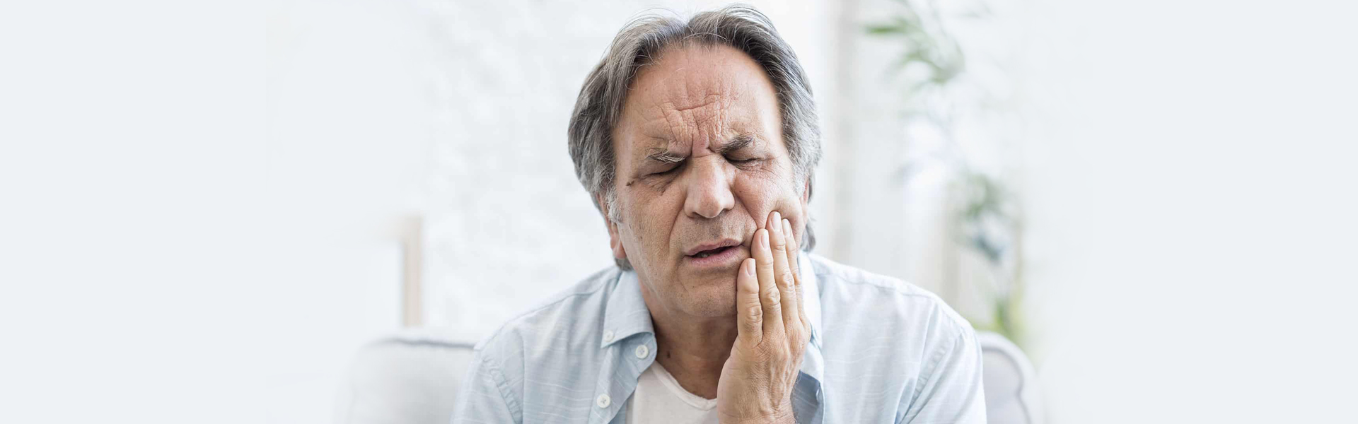 All There Is to Know About TMJ Treatment